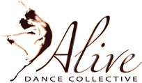 Alive Dance Collective